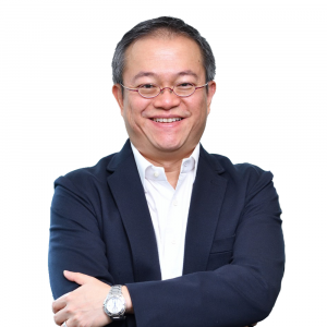 Chan Yu Meng