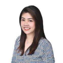 Cindy-Lau