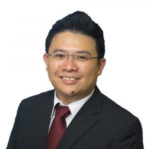 Dr-Ang-Teck-Kee