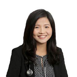 Dr-Angela-Foong
