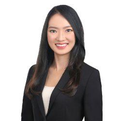 Dr-Cheryl-Lin