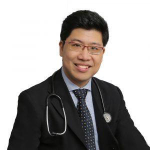 Dr-Chua-Hshan-Cher