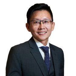 Dr-Edwin-Tan