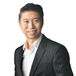 Dr-Kevin-Koo-2