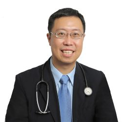 Dr-Lee-Kai-Lun