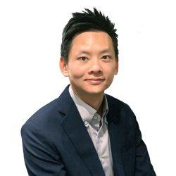 Dr-Ng-Hong-Yi