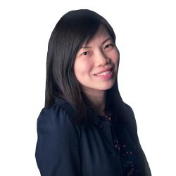 Dr Ong Yee Yian
