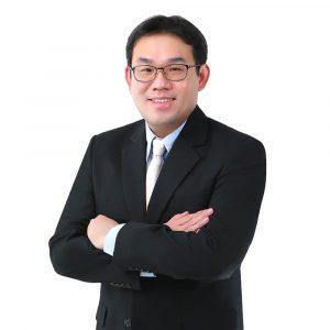 Dr-Rick-Chan-2