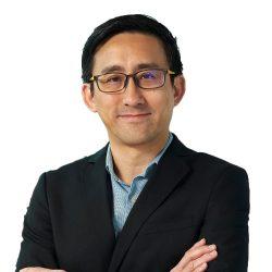 Dr-Sebastian-Chua