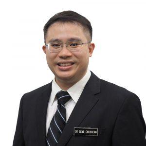Dr-Seng-Chusheng