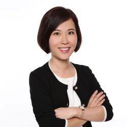 Dr-Tay-Tunn-Lin