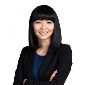Soh Xin Jie