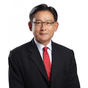 Steven Lim