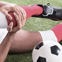 sports-and-dance-injury